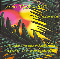 weihnachts_cover